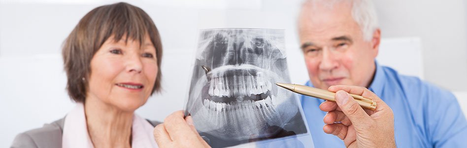 Pre-Implant Procedures Your Oral Surgeon May Recommend