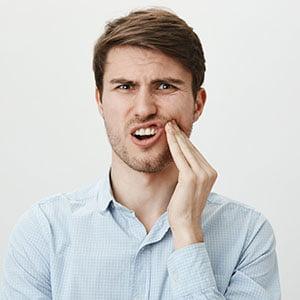 oral surgeon gilbert az