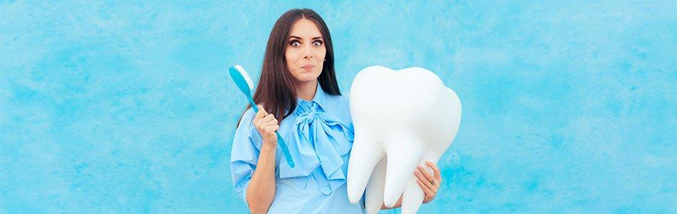 What are the Dangers of Wisdom Teeth Queen Creek AZ?