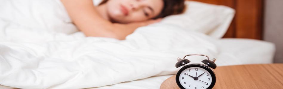 Sleep Apnea Jaw Surgery