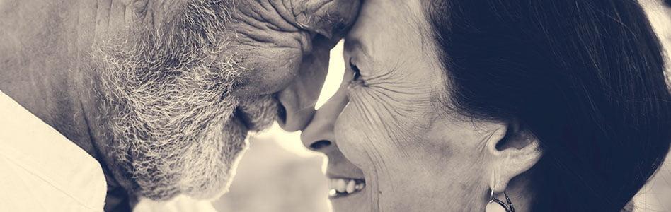 Health Reasons Older Adults May Need Wisdom Teeth Removed
