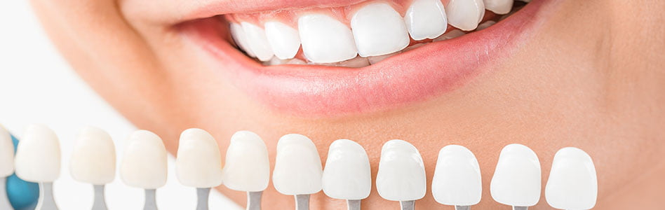 The Link Between Cosmetic Dentistry and Your Oral and Maxillofacial Surgeon
