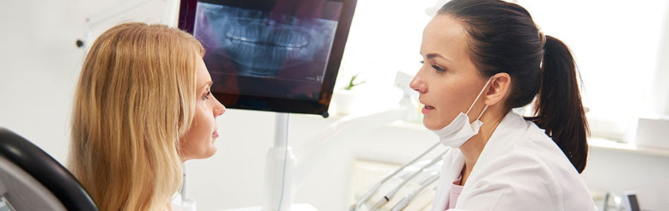 Tips to Help with Dental Anxiety in Queen Creek AZ